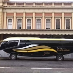 bus-8