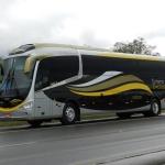 Lateral Ônibus